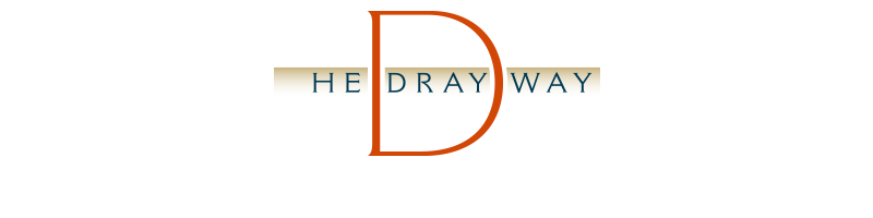 The Dray Way