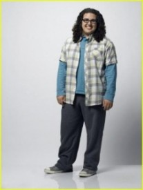 Suite Life's Matt Timmons; Casting A Kid With No Credits