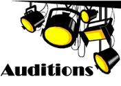 Auditioning, But Not Getting Callbacks?