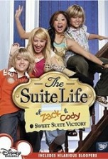 Dray's Vlogs Of The Suite Life Years