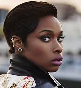 Losers Can Be The Biggest Winners, Just Ask Jennifer Hudson!