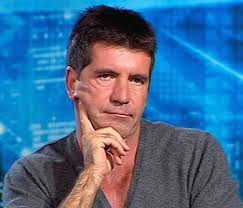 What Does Simon Cowell Have In Common With Dray?
