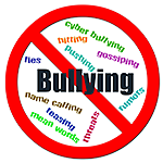 Stand Your Ground Against Bullying!