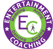 Entertainmnet Coaching